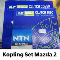 harga Kopling Set Mazda 2 Tokopedia.com