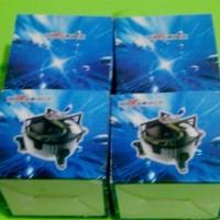 Heatsink LGA 775 / Fan CPU LGA 775 / Kipas Processor 775