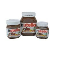 harga Nutella Choco Spread (Netto: 200gr) Tokopedia.com