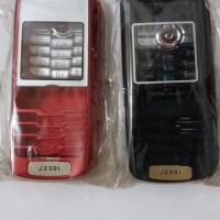 casing sony ericsson J230i