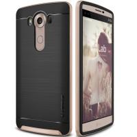 Verus High Pro Shield for LG V10 Shine - Gold