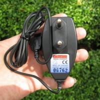 harga Charger Siemens C55, M55, S55, M65, Dll., Merk Valentine Tokopedia.com