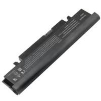"Baterai Samsung NC108 NC110 NC208 NC210 NC215 10"" OEM High Capacity"
