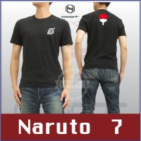 Kaos Clan Uchiha 2 - Naruto