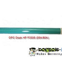 OPC Drum HP Laserjet 05A - HP P2035 OEM JAPAN Quality