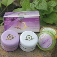 Cream CA Beauty Care | Cream CA Original BPOM