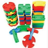 harga Lego Tazos / Lego Robot Tokopedia.com