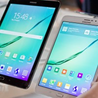 Samsung Tab S2 S 2 - 4G LTE T715