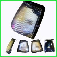 harga Corner Lamp Charade 84-86 / Daihatsu G11 Tokopedia.com