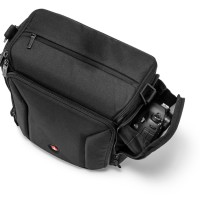 Tas Kamera Manfrotto MB MP-SB-20BB Shoulder Bag 20