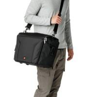 Tas Kamera Manfrotto MB MP-SB-50BB Shoulder Bag 50