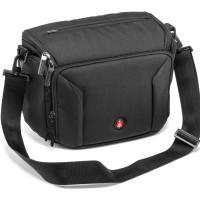 Tas Kamera Manfrotto MB MP-SB-10BB Shoulder Bag 10
