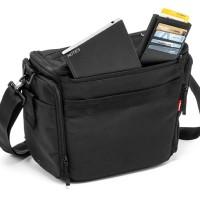 Tas Kamera Manfrotto MB MP-SB-30BB Shoulder Bag 30