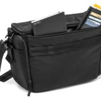 Tas Kamera Manfrotto MB MP-SB-40BB Shoulder Bag 40