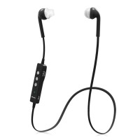 Original Bluedio Bluetooth Earphone S2