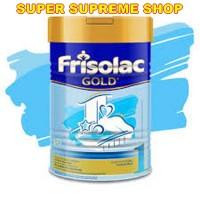 FRISOLAC GOLD 1 900GR (0-6 Bln)