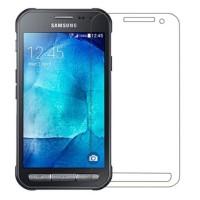 harga Samsung Galaxy Xcover 3 Tempered Glass Screen Guard Screenguard Tokopedia.com