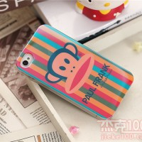 harga Paul Frank Casing For Iphone 5/5s Tokopedia.com