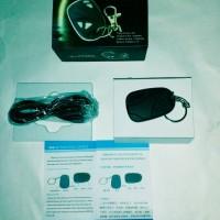 808 Car Keys Micro - Camera