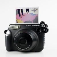 Kamera Fujifilm Instax Polaroid Mini Wide 210