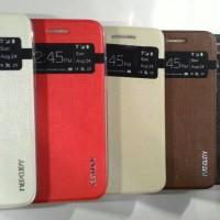 Flip Cover Case Ume Lenovo Vibe X S960