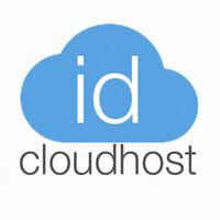 SSD Cloud Hosting Murah|VPS IIX|Fast Respon|Reseller|Web Design|