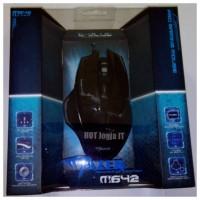 Mouse Gaming E-Blue Mazer Type RII / Cobra Type M642