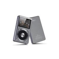 FIIO X3 II (Second Generation) AUDIO PLAYER