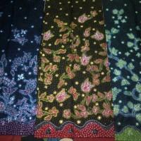 batik madura asli,,, katun santiu