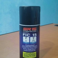 harga Fuel injector cleaner Tokopedia.com