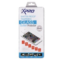 Tempered Glass Lenovo A1000 Screen Protector/ Guard /Antigores Hp Kaca
