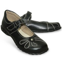 harga Sepatu Anak Perempuan-shoes Santai Tokopedia.com