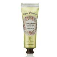 Harga Etude Hand Cream Travelbon.com
