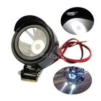 harga Lampu Tembak Led Luxeon Model Topi 5 Watt Tokopedia.com