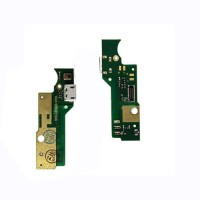 Lenovo S930 Micro USB Dock Connector charger Board flexible cable AB13
