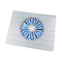 Cooling Pad CP-151E