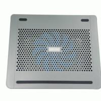 Cooling Pad CP-151AL (Alumunium)