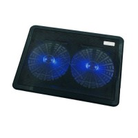 Cooling Pad CP-172A