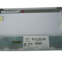 "LCD LED 10.1"" Toshiba NB200 NB205 NB250 NB255 NB300 NB305 NB500 NB520"