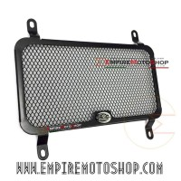 harga Tutup Radiator R&g Kawasaki Ninja 250 Fi / Z250 Original Made In Uk Tokopedia.com