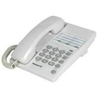 Telephone Rumah Sahitel S-71 Garansi Resmi 1 Tahun Sahitel