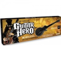 Guitar-hero-wireless-less-paul-controller