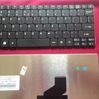 keyboard acer aspire one D522 532 532h D255 D260 D270 NAV50 PAV70