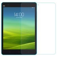 Xiaomi MiPad 3 mi pad 3 Tempered Glass Screen guard Screenguard