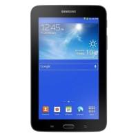 Samsung Tab T116 - Hitam