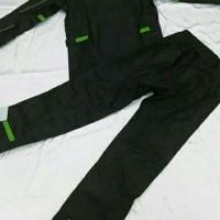 harga Jas Hujan (Raincoat) merk Kawasaki Taichi Tokopedia.com