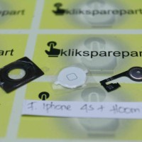 harga FLEXI/FLEXIBEL/ FLEXIBLE IPHONE 4S+HOME BUTTON FULLSET ORI Tokopedia.com