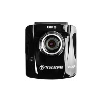 harga Transcend Car Video Recorder DrivePro 220 Included 16GB MLC - Hitam Tokopedia.com