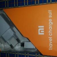 harga Carger Xiaomi, Charger Xiaomi Tokopedia.com