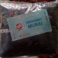 harga Krodong/tutup Sangkar Murai Ebod Tokopedia.com